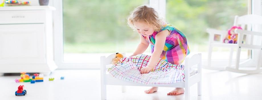 Heath House Day Nursery -At a Glance