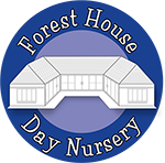 Day Nursery in Bordon