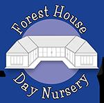 Day Nursery in Bordon